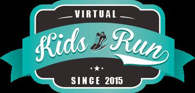virtualkidsrun-logo-400px