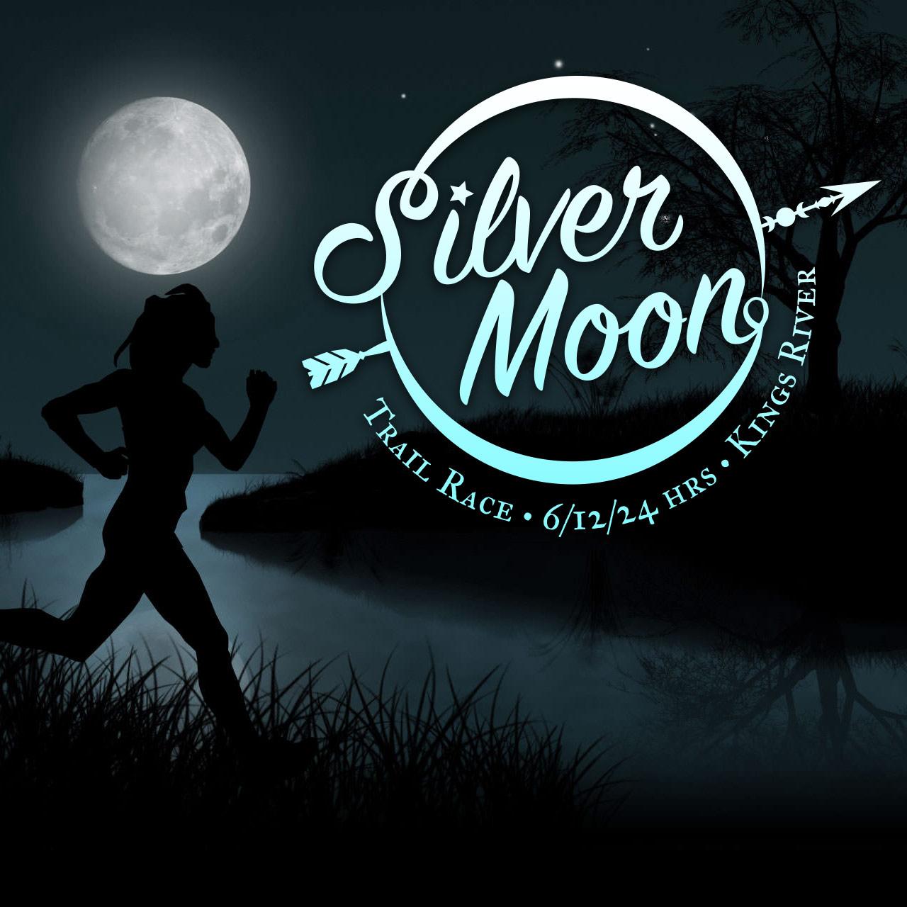Silver Moon Race